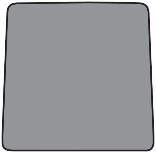 5155.jpg