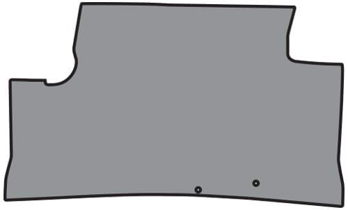 5164.jpg