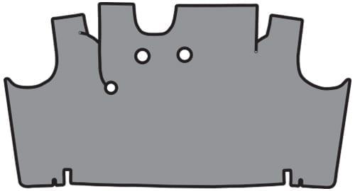 5195.jpg