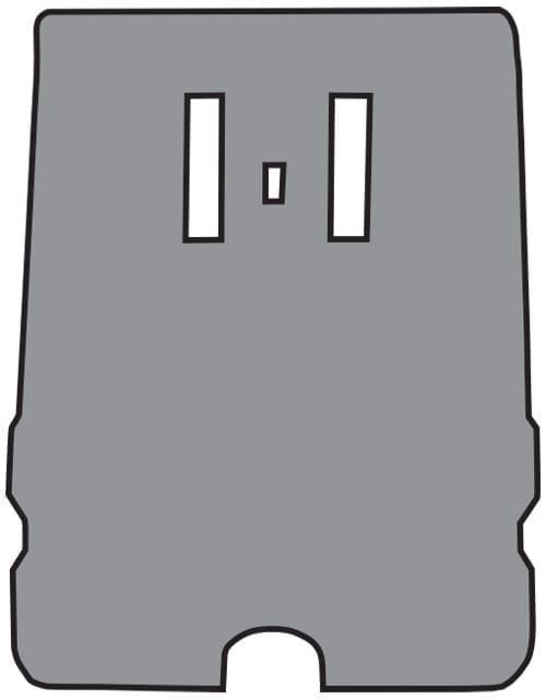 5201.jpg