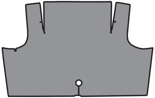 5204.jpg