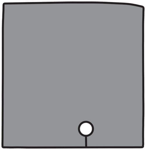 5206.jpg