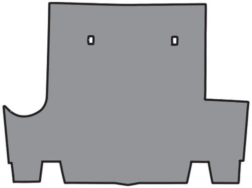 5221.jpg
