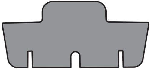 5273.jpg
