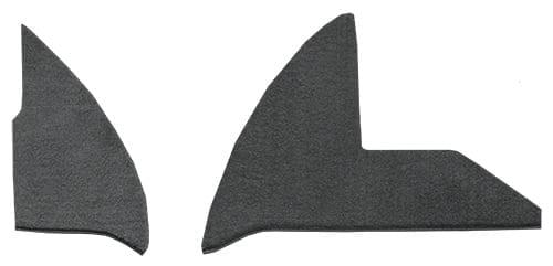 5541-1.jpg