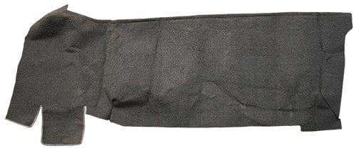 5581-1.jpg
