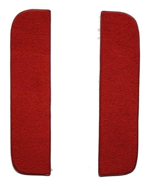 5587-1.jpg
