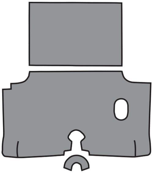 6078.jpg