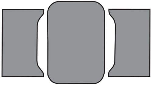 6079.jpg