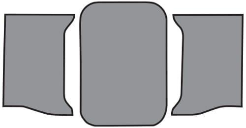 6081.jpg
