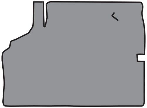 6162.jpg