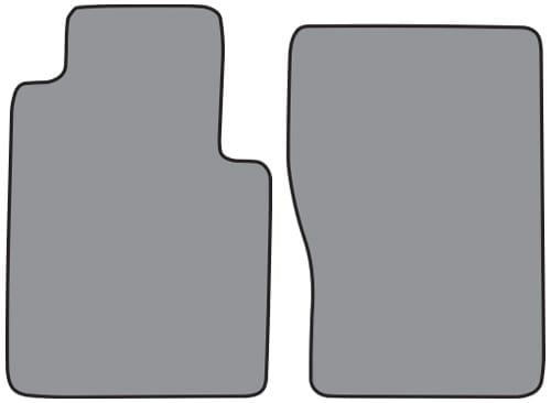 6240.jpg