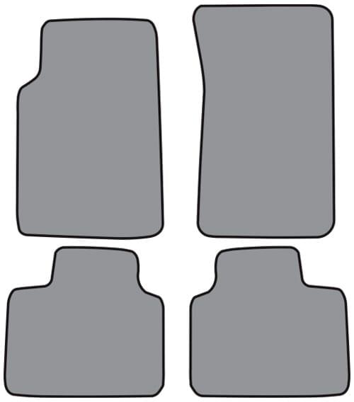 7001.jpg