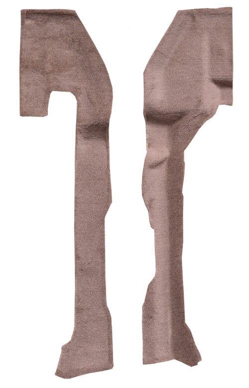 7007-1.jpg