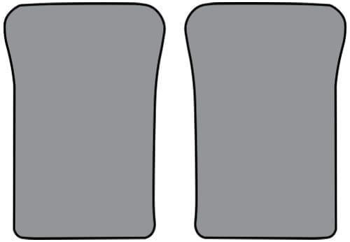 7161.jpg