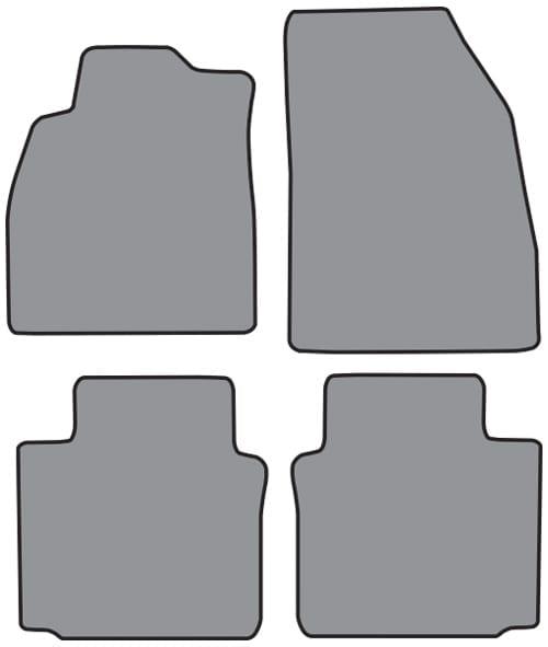 7201.jpg
