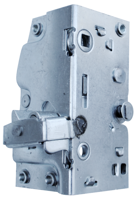 INNER DOOR LATCH DRIVERS SIDE .png