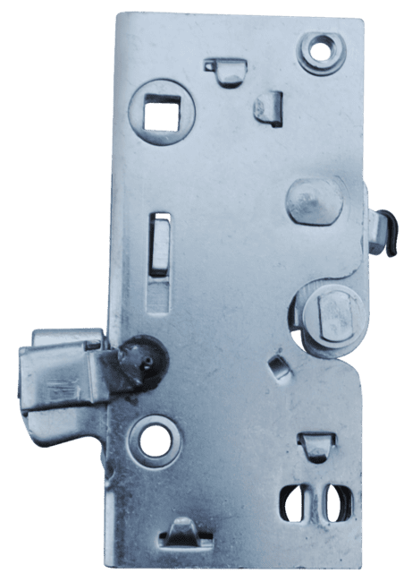 INNER DOOR LATCH DRIVERS SIDE.png