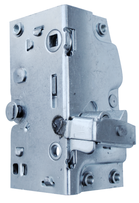 INNER DOOR LATCH PASSENGERS SIDE .png