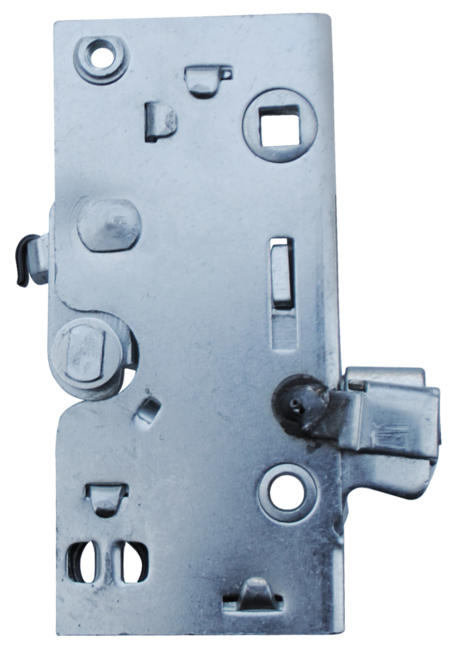 INNER DOOR LATCH PASSENGERS SIDE.png