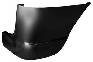 LOWER REAR FRONT FENDER SECTION PASSENGERS SIDE.jpg