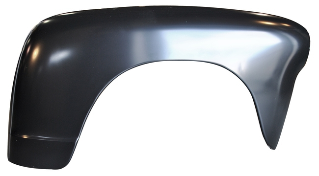 GM Pickup Front Fender Passenger Side.jpg