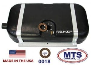 Willys Jeepster Polyethylene Gas Tank.jpg