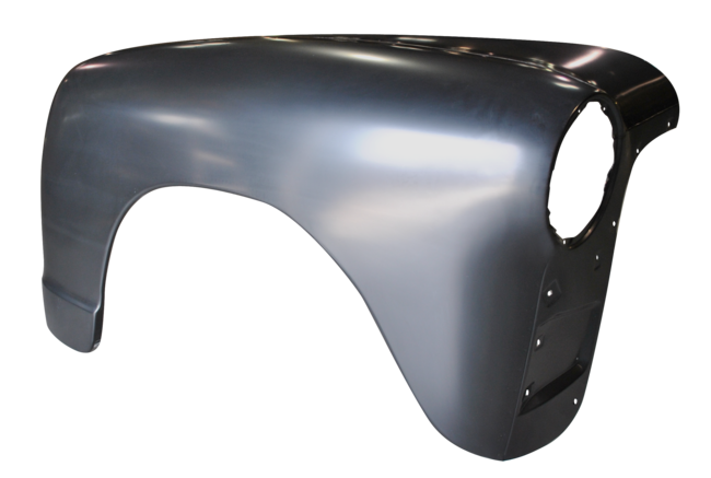 Chevy truck front fender passenger .png