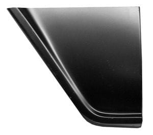 GM Pickup Front Fender Lower Rear Driver Side.jpg