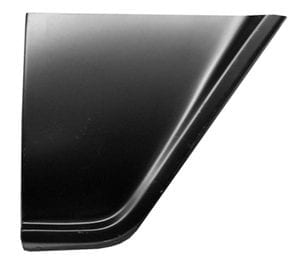 GM Pickup Front Fender Lower Rear Passenger Side.jpg
