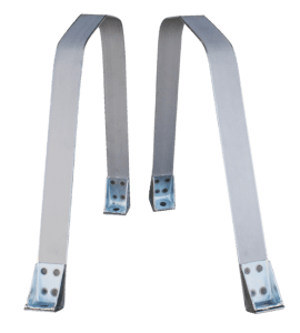 GAS TANK STRAP SET.png