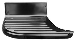 GM Pickup Stepside Step Plate Driver Side.jpg