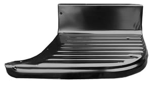 GM Pickup Stepside Step Plate Passenger Side.jpg