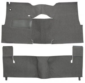 Chevrolet Sedan Delivery  Door Sedan Bench Seat Flooring .jpg