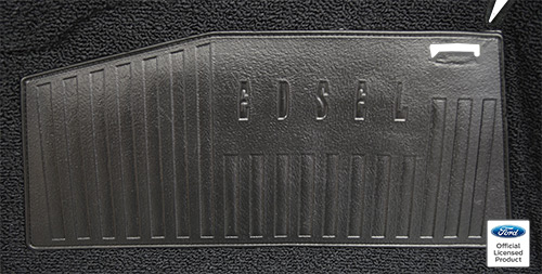 Edsel Ranger  Door Sedan Power Seats Flooring .jpg