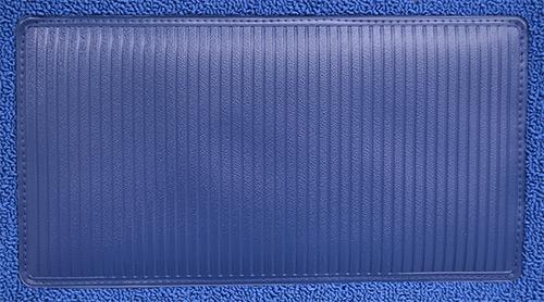 Buick LeSabre  Door Hardtop Flooring .jpg