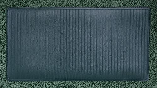 Oldsmobile Super   Door Sedan Full Molded Flooring .jpg