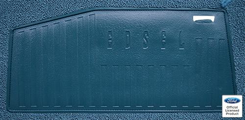 Edsel Ranger  Door Sedan Standard Seats Flooring .jpg