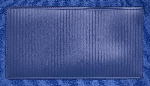 Pontiac Star Chief  Door Hardtop Full Molded Flooring .jpg