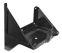 1960-1966 GM Pickup Battery Tray
