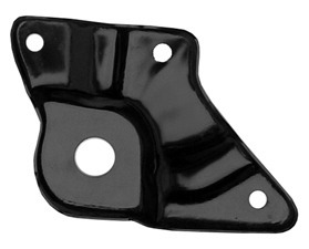 GM Pickup Lower Fender Rear Mount Plate Driver Side.jpg