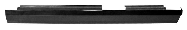 Jeep Cherokee Wagoneer Rocker Panel Driver Side.jpg