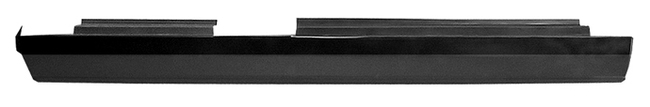 Jeep Cherokee Wagoneer Rocker Panel Passenger Side.jpg