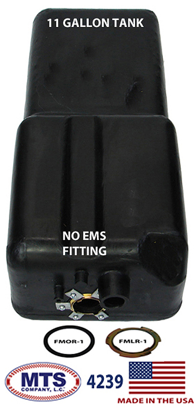 Ford Bronco gallon front auxiliary tank without EMS.jpg