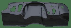 GM Pickup Dash Toe Panel.png