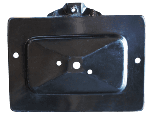 Ford Pickup Battery Tray.png