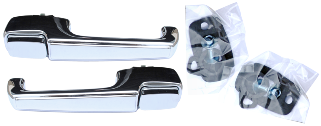 GM Chrome Outside Door Handle Pair.png