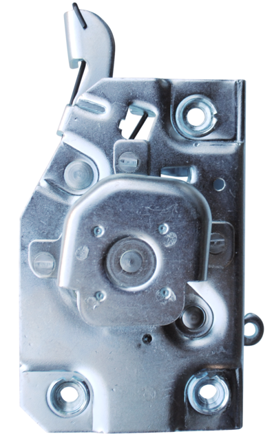 GM Inner Door Latch Driver Side.png