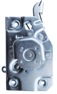 GM Inner Door Latch Passenger Side.png