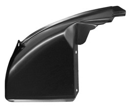 GM Inner Rear Fender Skirt Driver Side.jpg